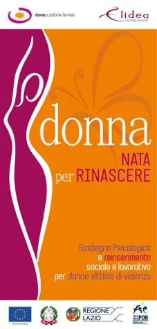 http://www.donnaepolitichefamiliari.it/2020/09/29/4762/